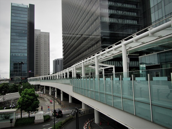 4 20.7.29 池袋・渋谷・大崎 (48)