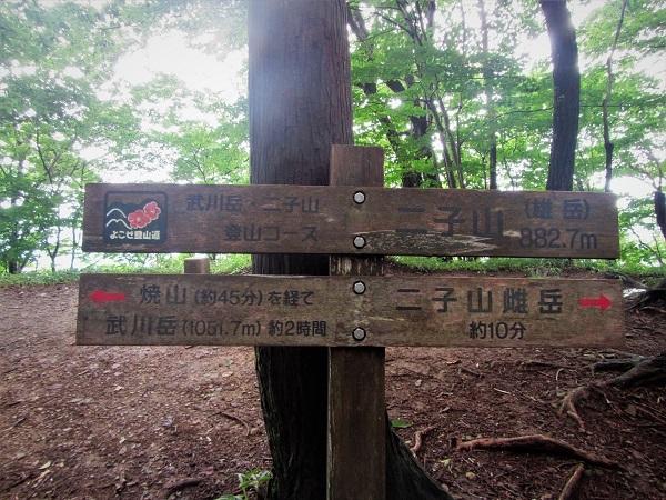 20.8.1 二子山 (68)