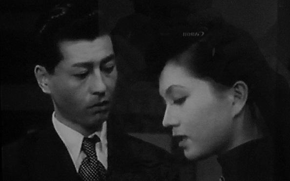 20.8.4 映画「現代人」、らくらくコンセント外し (6)