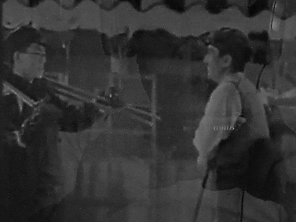 6 20.8.7 映画「或る夜の殿様」「故郷」「鬼火」 (99)