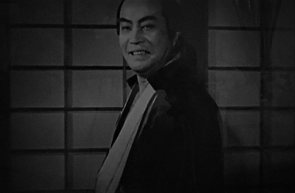 20.8.9 映画「東京ラプソディ」「上州鴉」「ひまわり娘」 (69)