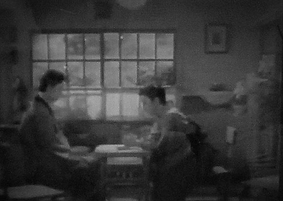 5 20.8.12 工藤クリニック→図書館、映画「黒い雨」「雪子と夏代」 (18)