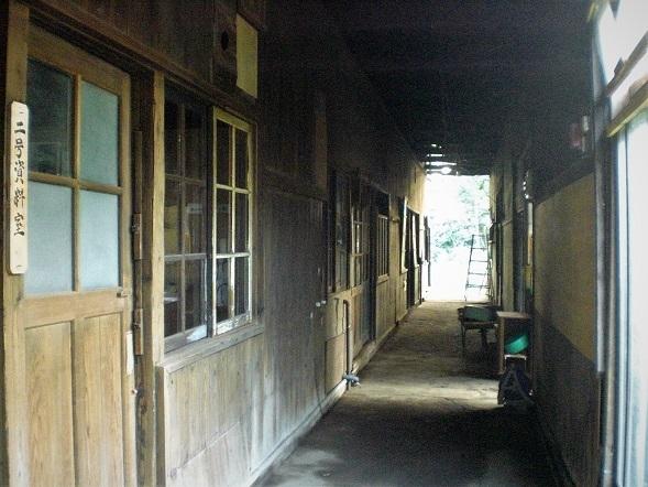 7 09.9.5旧陸軍桶川飛行学校 (76)