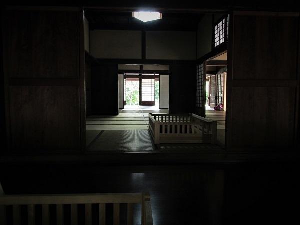 8 20.9.11 日光杉並木と大谷川公園 (110)