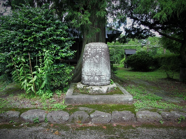 4 20.9.11 日光杉並木と大谷川公園 (123)