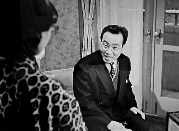 20.9.11 映画「五人兄弟」「神阪四郎の犯罪」 (47)