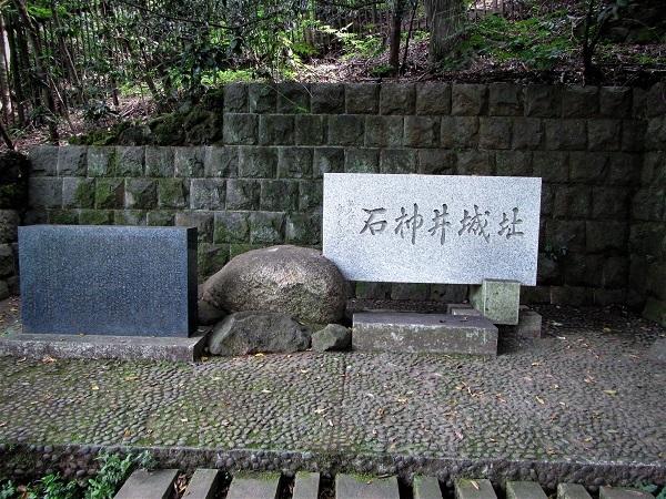 9 20.9.15 スケッチハイク石神井公園 (35)