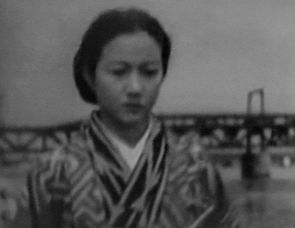 17 20.8.16 散歩日コー17 ス、映画「波濤」 (38)