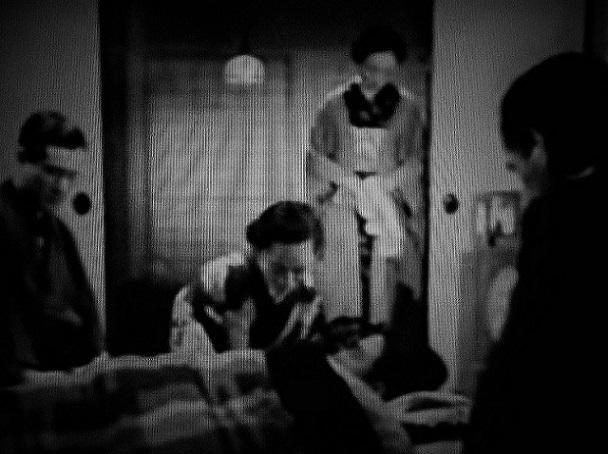 18 20.8.16 散歩日コース、映画「半処女」 (6)