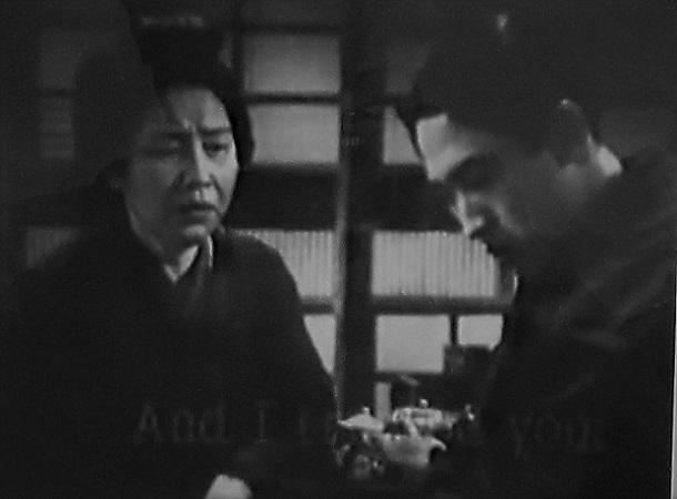 19 20.8.16 散歩日コース、映画「朧夜の女」 (104)