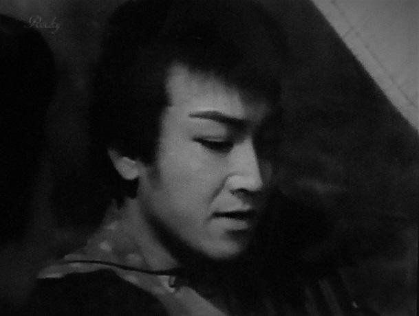 4 20.9.30 映画「弥太郎笠」麗しの歳月」「珠洲のジイちゃん」 (8)