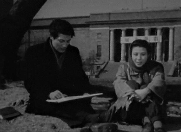 4 20.10.1 映画「また逢う日まで」、てんとう虫 (16)
