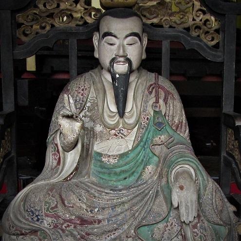 5 20.10.9-10 飯綱山・戸隠神社 (239)