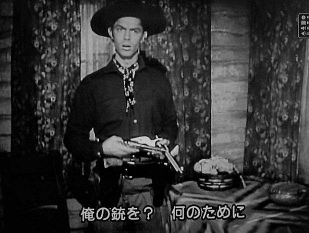 6 20.10.23  映画2本「学生ロマンス・・・・」「ならず者」 (69)