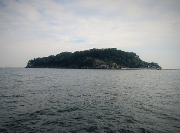 20.11.7 猿島、観音崎公園下見 (10)