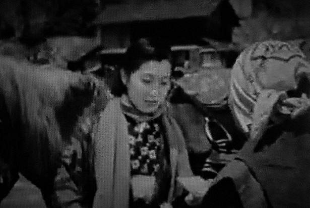 12 20.11.20  薬師池と七国山、箱根 つつじ荘 (14)