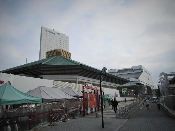 0 20.11.27 隅田川テ0 ラス下見 (6)