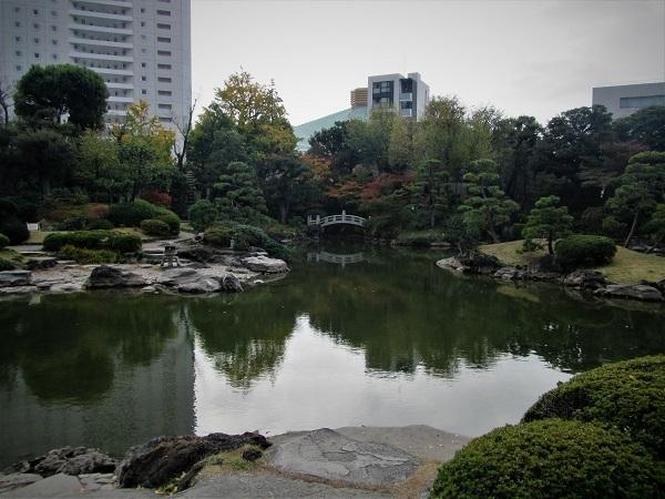 1 20.11.27 隅田川テラス下見 (9)
