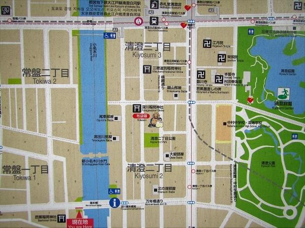 7 20.11.27 隅田川テラス下見 (128)