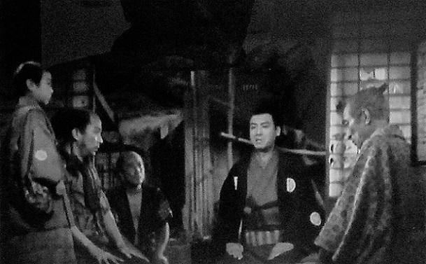 20.12.8 本・吉村昭。映画「狐が呉れた・・・」、浪曲・ (37)
