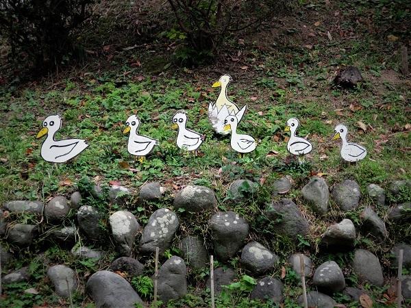 1 20.11.20  薬師池と七国山、箱根 つつじ荘 (284)