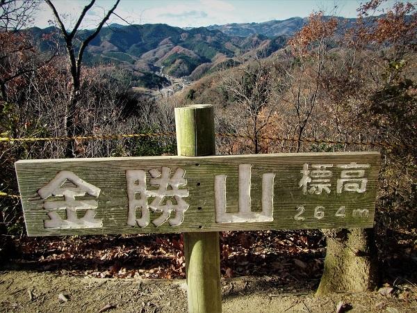 1 20.12.19 金勝山・官の倉山 (100)