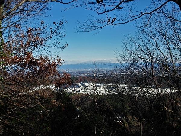 6 20.12.19 金勝山・官の倉山 (120)