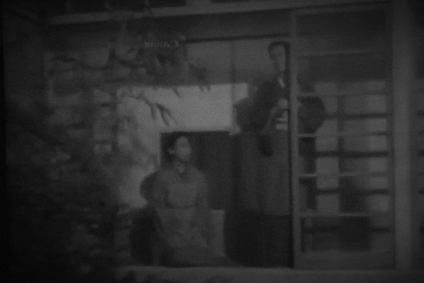 20.12.20 プリンセチア、映画「廓育ち」「雪子と夏代」 (14)