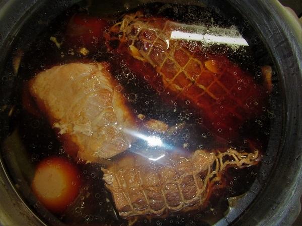 20.12.28 煮豚ほか (11)