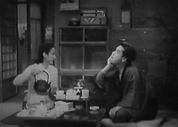 5 21.1.1 秋葉神社。映画 「伊豆の娘たち」「兄とその妹」「馬」 (92)