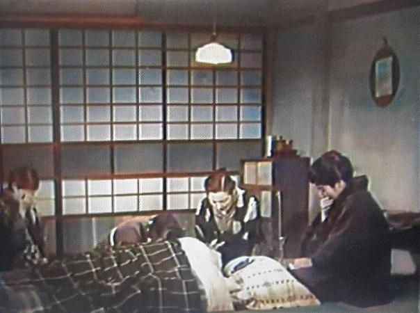 5 20.1.2 映画「蛍の光」 (19)
