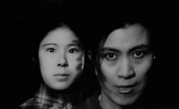 9 20.1.16 ママチャリ上尾三つ又ビオト-プまで (16)