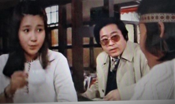 4 20.1.17  映画「MISHIMA」 他 (22)