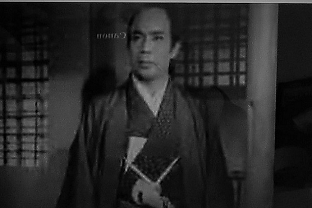 7 20.1.21 駐輪場の虹と米。映画「花の生涯」「天草四郎時貞」 (60)