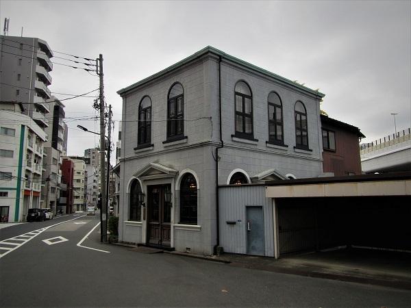 4 20.11.27 隅田川テラス下見 (46)