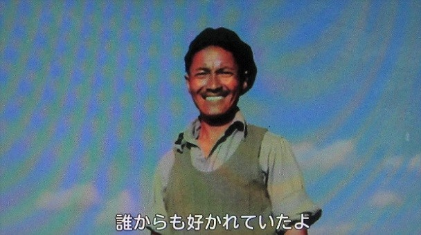 1 21.2.1 映画「ビヨン (2)
