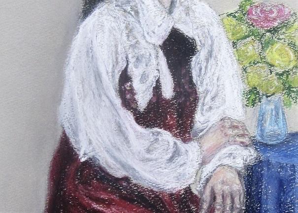 4 20.1.24 赤い実の木のムクドリ。映画「東京の恋人」「Wの悲劇」「集金旅行」「男はつらいよ」 (124)
