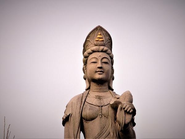 11 21.2.12 葺不合神社ほか寺社巡り (272)