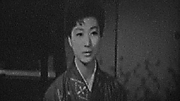 21.2.24 本「辰巳八景。映画「憲兵と幽霊」「セクシー地帯」「豚と軍艦」 (2)