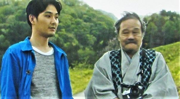9 21.2.26 映画「ぺロスの母に会いに行く」「ジヌよさらば」 (30)