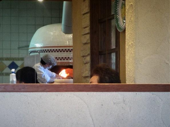 5 21.2.27 イチゴ狩り・イタリアン料理  (196)