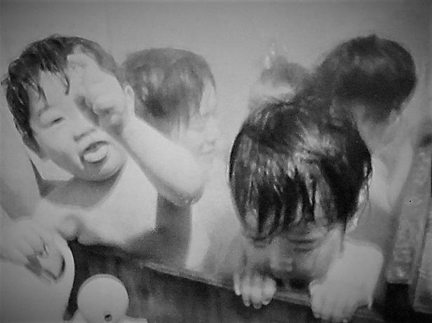 21.3.8 映画「極私的エロス 恋歌」、 「全身小説家」  (30)