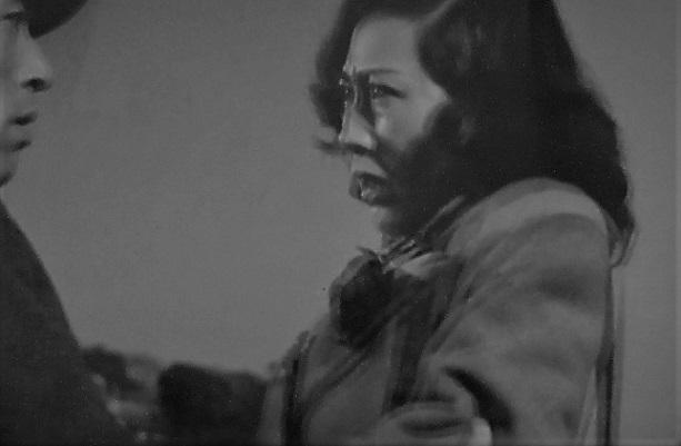 4 21.2.11 映画「女」  (26)