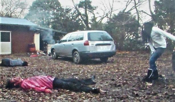 12 21.3.17 映画「冷たい熱帯魚」「恋の罪」  (19)