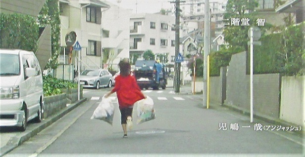 13 21.3.17 映画「冷たい熱帯魚」「恋の罪」  (47)