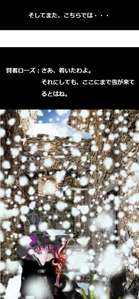 20200830104034efc.jpg