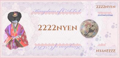 202102251019559b3.jpg