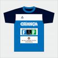 BOA SORTE Futsal Club