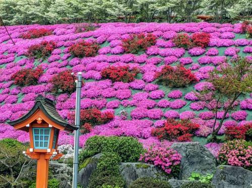 高塚地蔵32