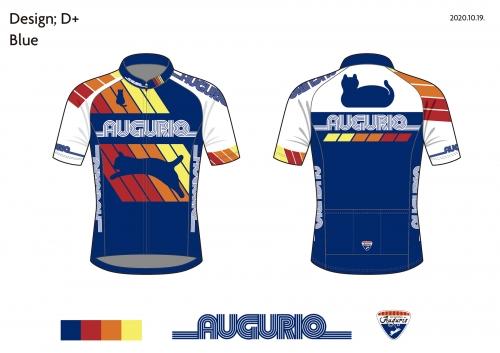 AUGURIO jersey D_ Blue_2020_1019